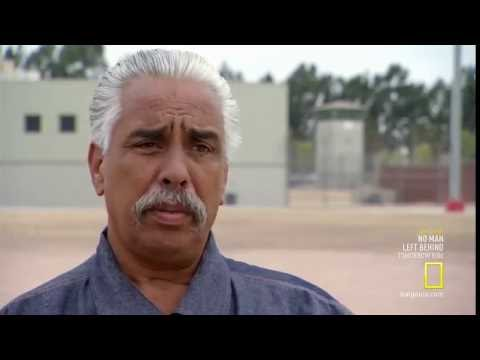 National Geographic - Prison Nation 2016 (Prison Docu HD)