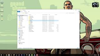 Como instalar un filterscript y un mapeo en el Gamemode | Server SAMP