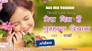2016 New Bhojpuri HIT Songs
