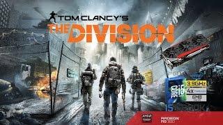 [PC] Tom Clancy