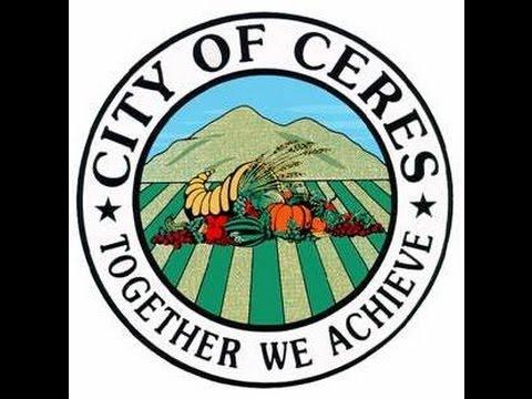 September 26, 2016 Regular City Council Meeting