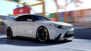 Nowe BMW i2, nowe hybrydowe Cayenne, nowy Talisman - #190 NaPoboczu
