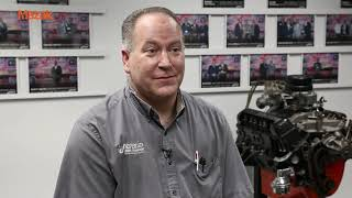 Real Shops, Real Results - Jasper Engines and Transmissions