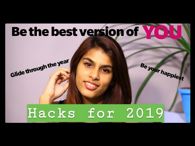 Motivation For 2019 How To Be Productive Being Happy Tara Things