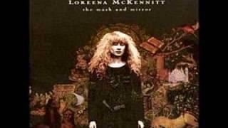 Loreena Mckennitt - Bushes and Briars (Rare Demo)