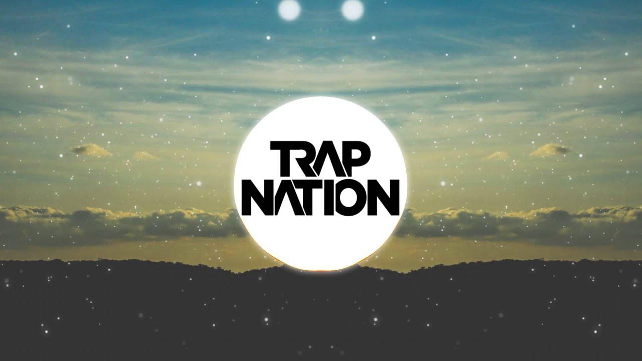Trap nation wallpaper trap trapnation nation edm - Trap Nation Wallpaper Trap Trapnation Nation Edm 14