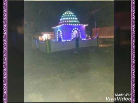 Ramzan Ka mahina
