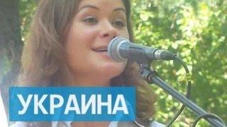 Мария Гайдар стала замом Саакашвили по Одесской области