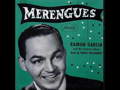 Ramón García y