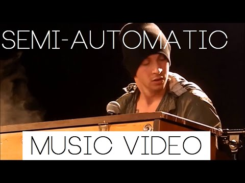 Semi-Automatic - twenty one pilots - Music Video