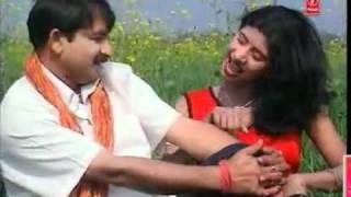 Bhojpuri-Manoj Tiwari-Aiso rang dih joban hamar.mp3