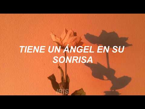 Mi Persona Favorita- Alejandro Sanz, Camila Cabello //Letras
