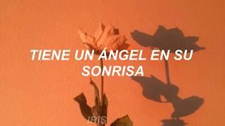 Mi Persona Favorita- Alejandro Sanz, Camila Cabello  S