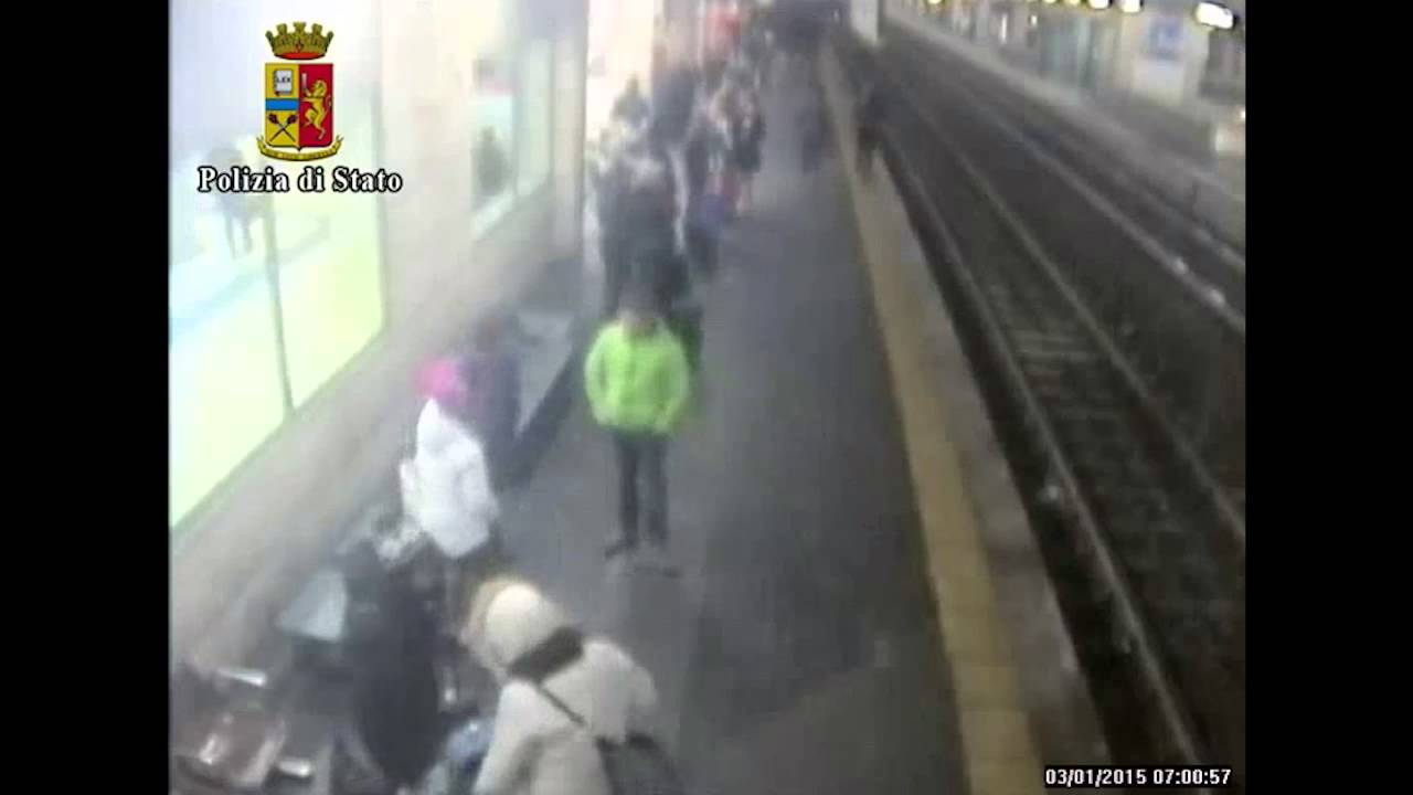 webcam ragazze come catturare un uomo