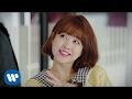김청하 Kim Chung Ha  두근두근 힘쎈여자 도봉순 OST Music Video