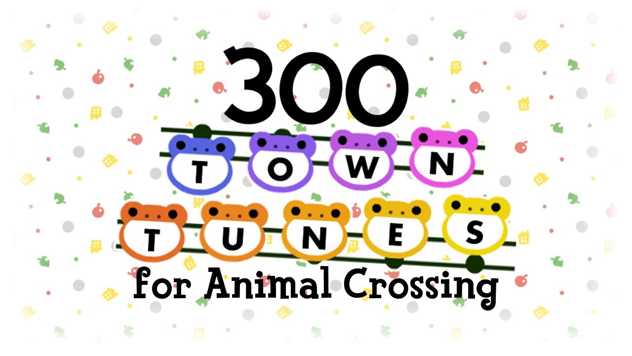 100 Qr Code Designs 5 Animal Crossing New Horizons Acnh Acnl