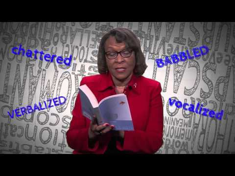 Book Notes - Sharon Draper