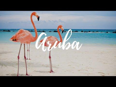 ARUBA - Travel Guide | Around The World