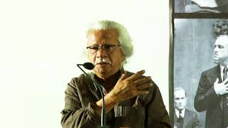 Adoor Gopalakrishnan   Tamil Films lost its way and Now youngsters doing good Cinema    nba 24x7