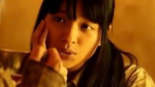 平成生まれのFカップ『進撃の巨人』でヒアナ役の水崎綾女はやばい!!!ロ...