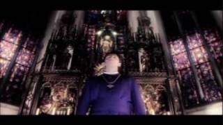 11/27 - E Nomine - Die Prophezeiung - Der Blaubeermund