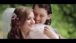 Wedding Jeff & Natali