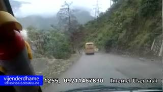 jammu kashmir highways to amarnath sunil 4