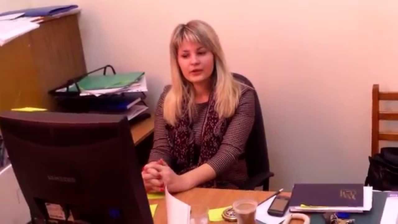 Direcția Educație nu a reacționat la video cu liceul Zadnipru