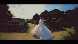 Andrei si Elena Wedding video (RoyalStudio.md)