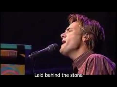 Michael W. Smith - Above All - With Lyrics/Subtitles