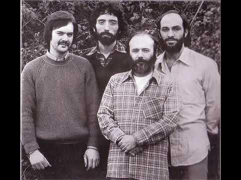 Ibio [ESP, Progressive Rock 1978] Cuevas De Altamira