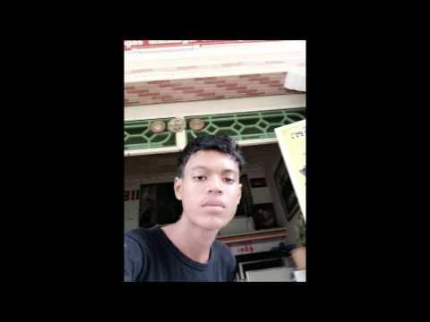 Khmer sorin mix saravan remix 2013