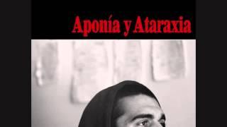 AníbaLiricida & OskZ Soldierz - Ámen.