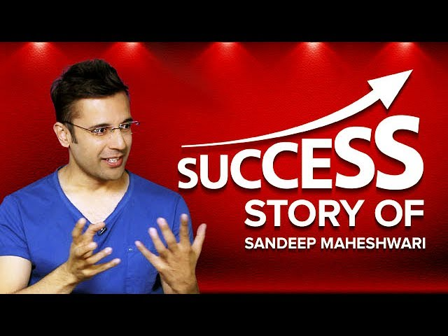 cvdp success story Successstory brings to you inspiring stories of people companies and products which have risen to glory here we take a closer look at how they did it, as well as come up with strategies to help people reach the same level of success.