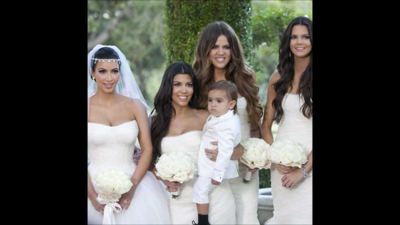 Jam turn it up by kim kardashian youtube ombrellifo Image collections