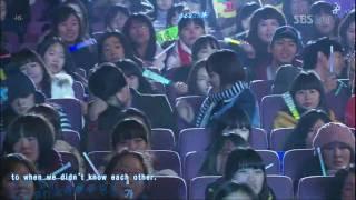 오스카(윤상현) - 눈물자리 Oska - Tear Stain MV Sub Karaoke + Mp3 [HS]