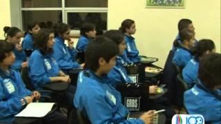 66 U 17 qızlar üçün ingilis dili kursu qadın(AFFA AFFA_Official., 2014-12-23T13:09:44.000Z)