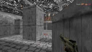 lkz br 4kills counter strike 1 6