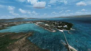 FSX | Official Aerosoft Corfu X Trailer(Welcome to Corfu X! More info here: ..., 2011-09-26T08:02:15.000Z)