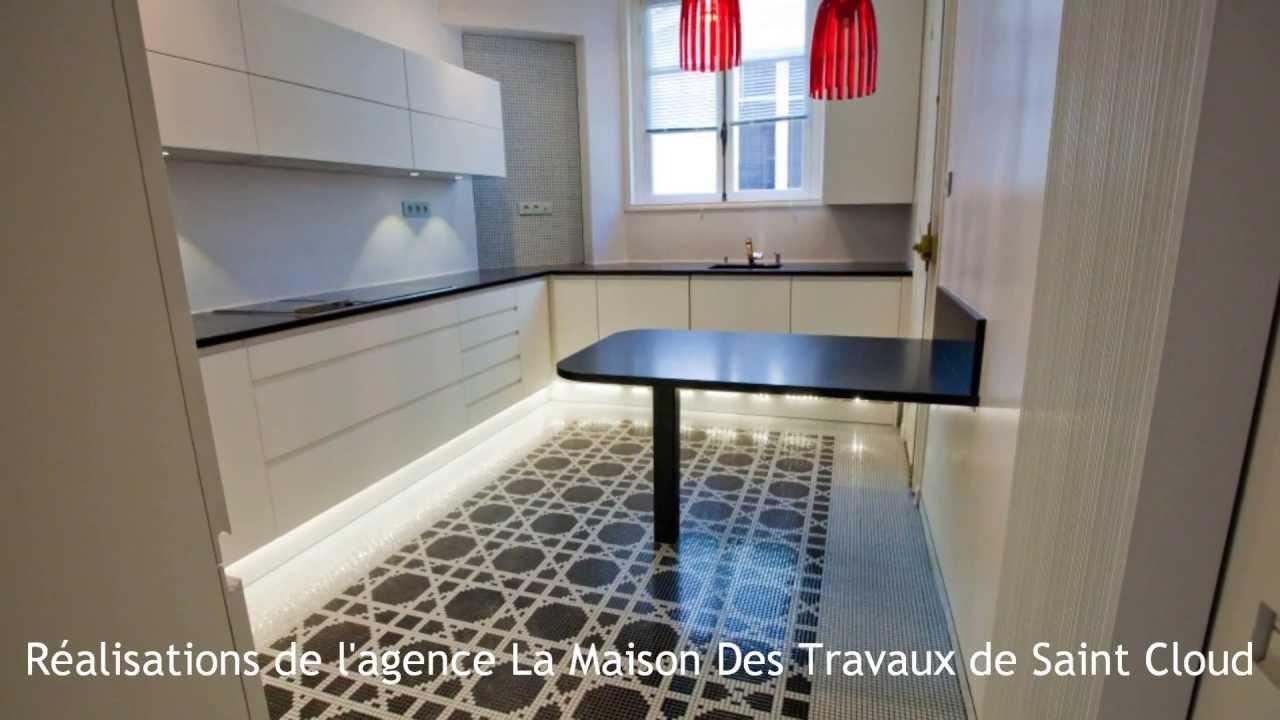 mosa ste trouver le bon artisan pour poser de la mosa que gr ce un courtier en travaux youtube. Black Bedroom Furniture Sets. Home Design Ideas