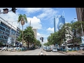 25 Most Beautiful Cities in Africa - Beauty of ... - YouTube