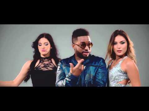 racataca-salsa-choke-2019-[official-video]---nino-brown-ft-sammy-el-comandante-&-mrp