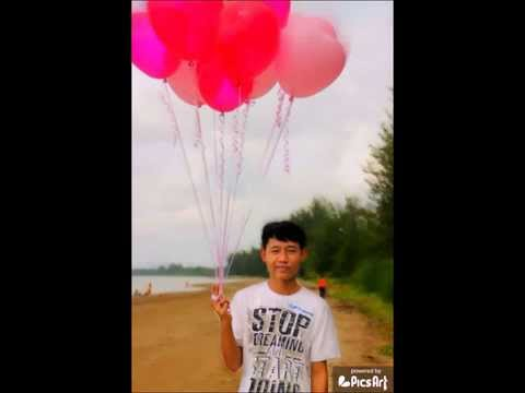 balon balon alay