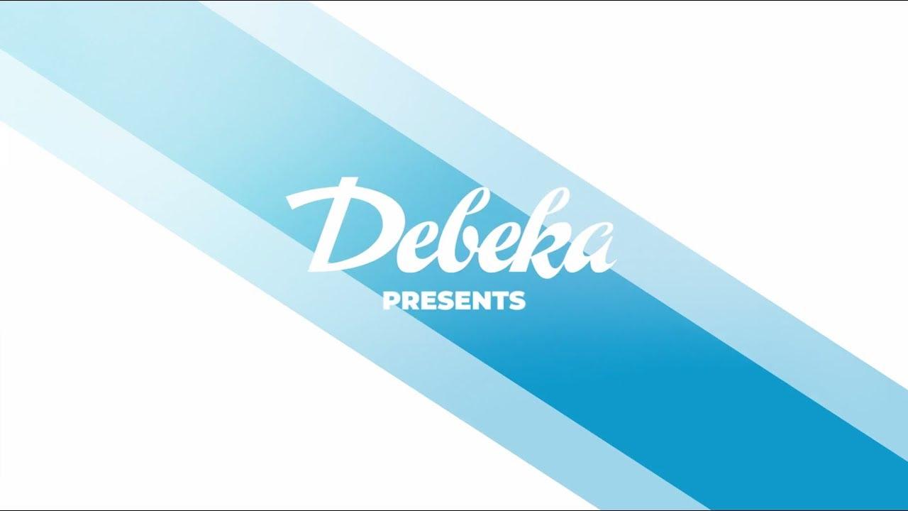 Debeka Hackquarter Powered By Dice