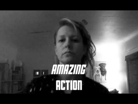 Doller Octavia Butler Trailers