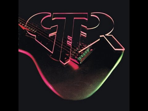 When The Heart Rules The Mind GTR 1986 HD LP