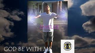 Gambar cover Daelee - God be with me