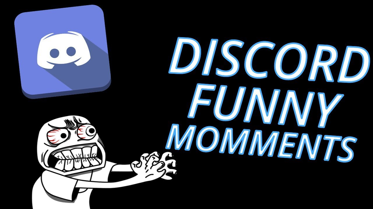 Roblox Discord - #SpaceMood