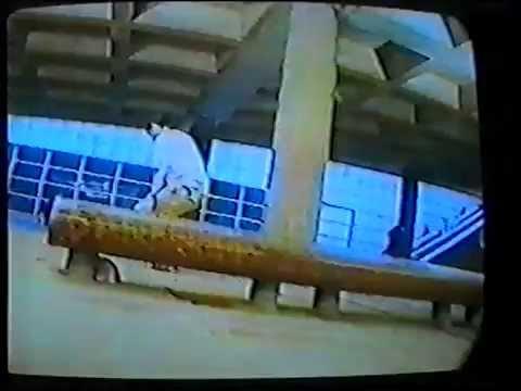 Defcrew video 1995 La Defense Denis Menochet 04