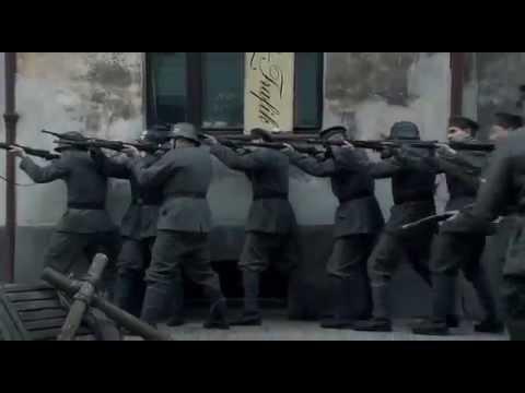 Die Deutschen II Rosa Luxemburg und die Freiheit